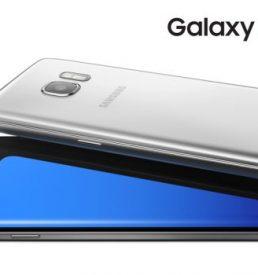 galaxy-s7-edge-740x350[1]